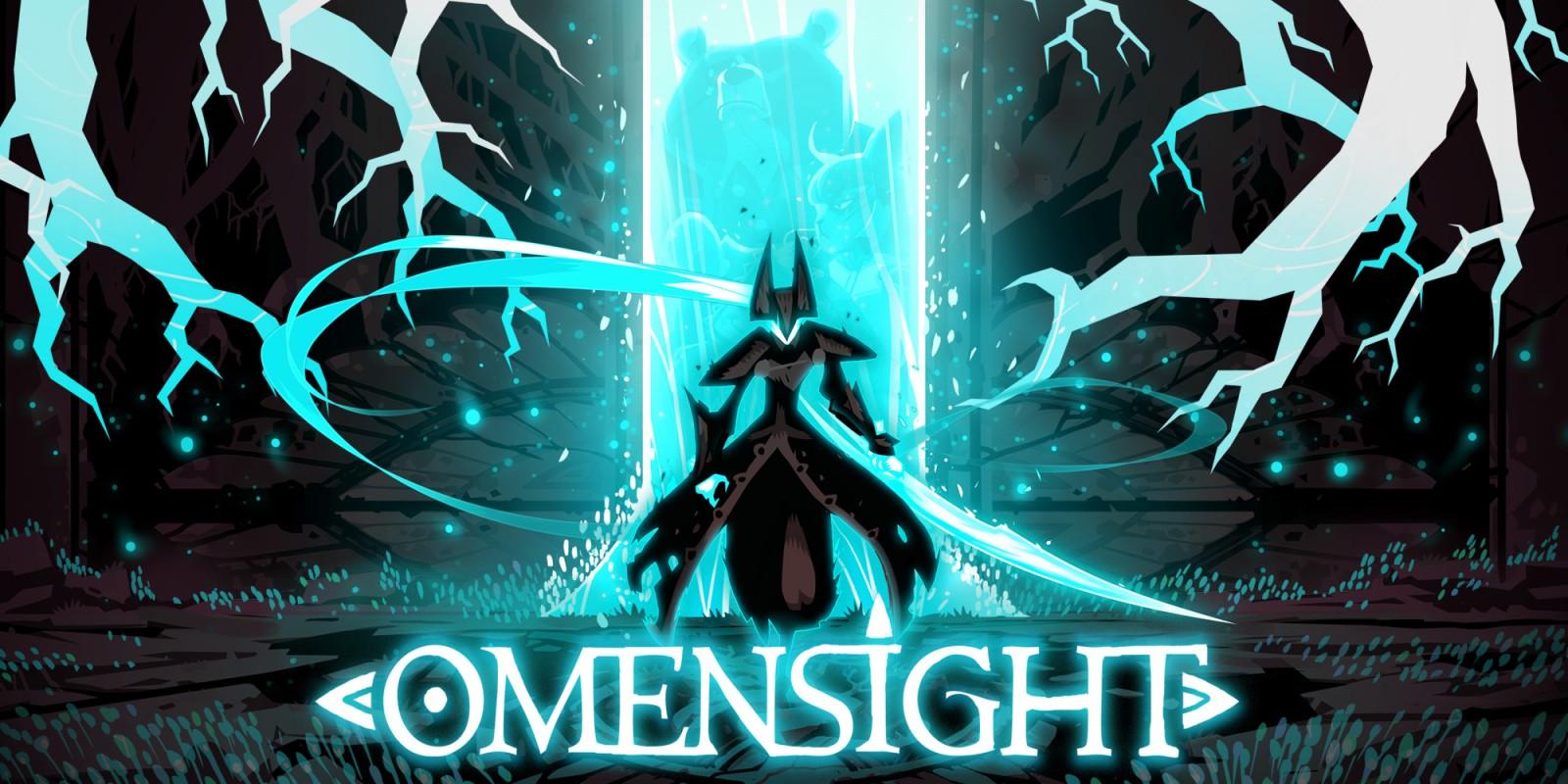 Omensight: Definitive Edition – Recensione