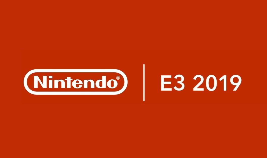E3 2019: cosa dovremmo aspettarci domani?