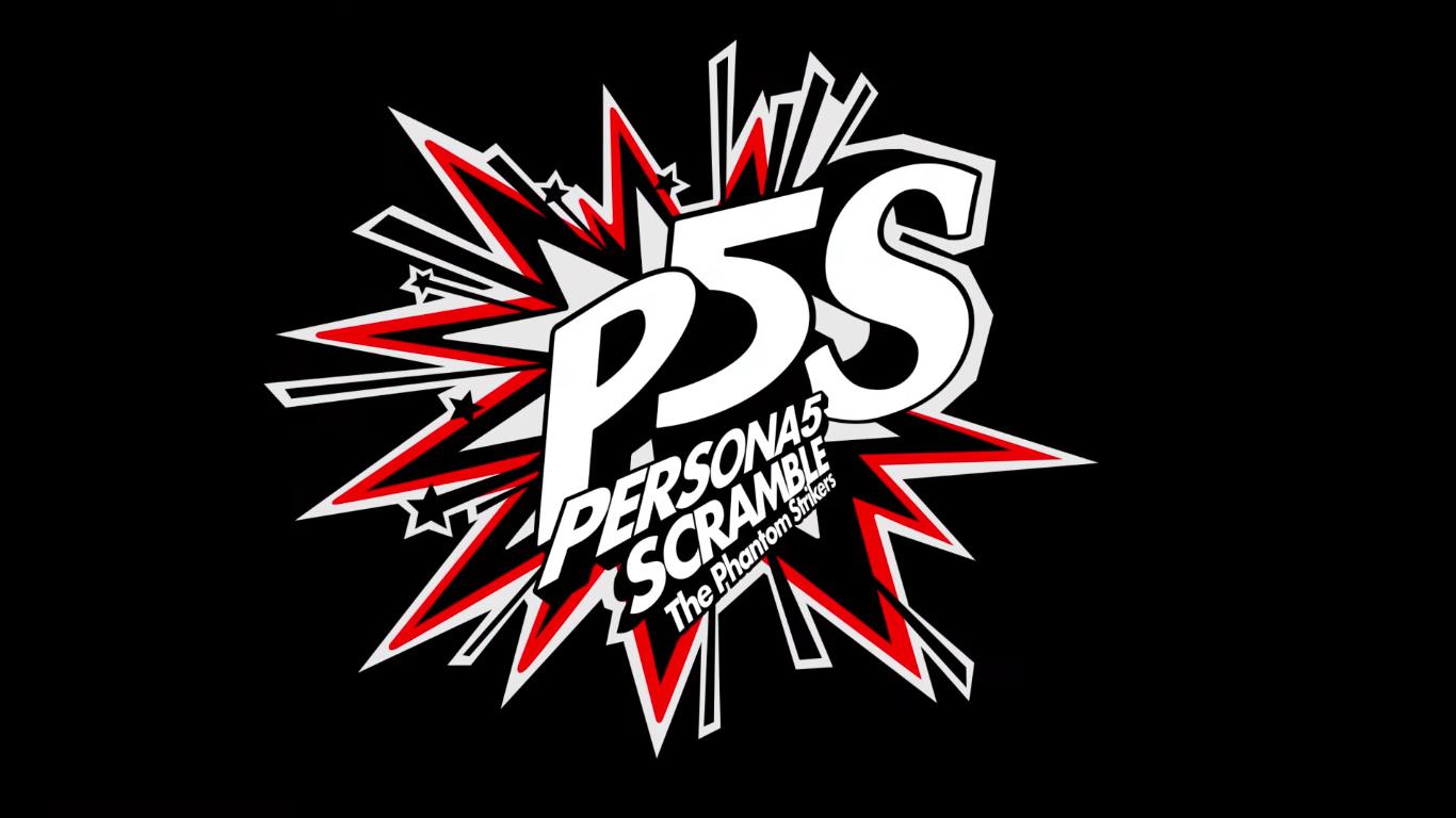 Persona 5 Scramble: in arrivo la settimana prossima tante novità