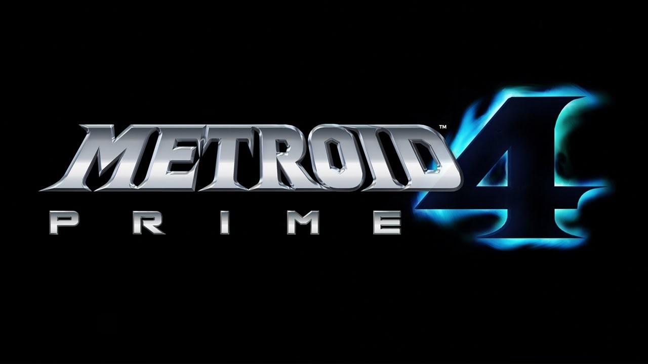 L'attesa per Metroid Prime 4 continua, Retro Studios è alla ricerca di un art director