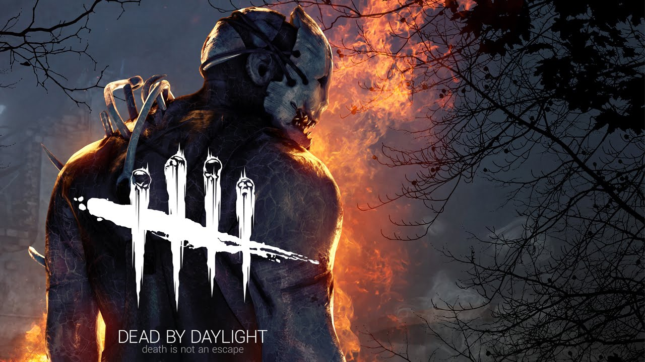 Annunciata la data d'uscita per Nintendo Switch di Dead By Daylight