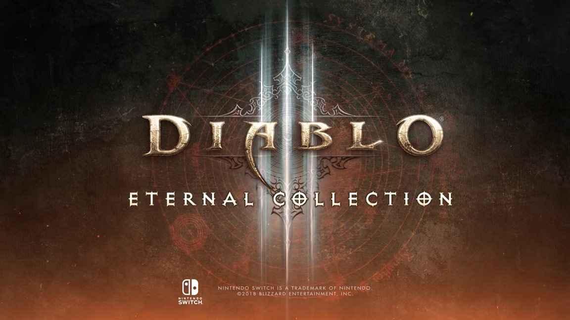 matchmaking della console di Diablo 3 Collegare il microfono per iPhone