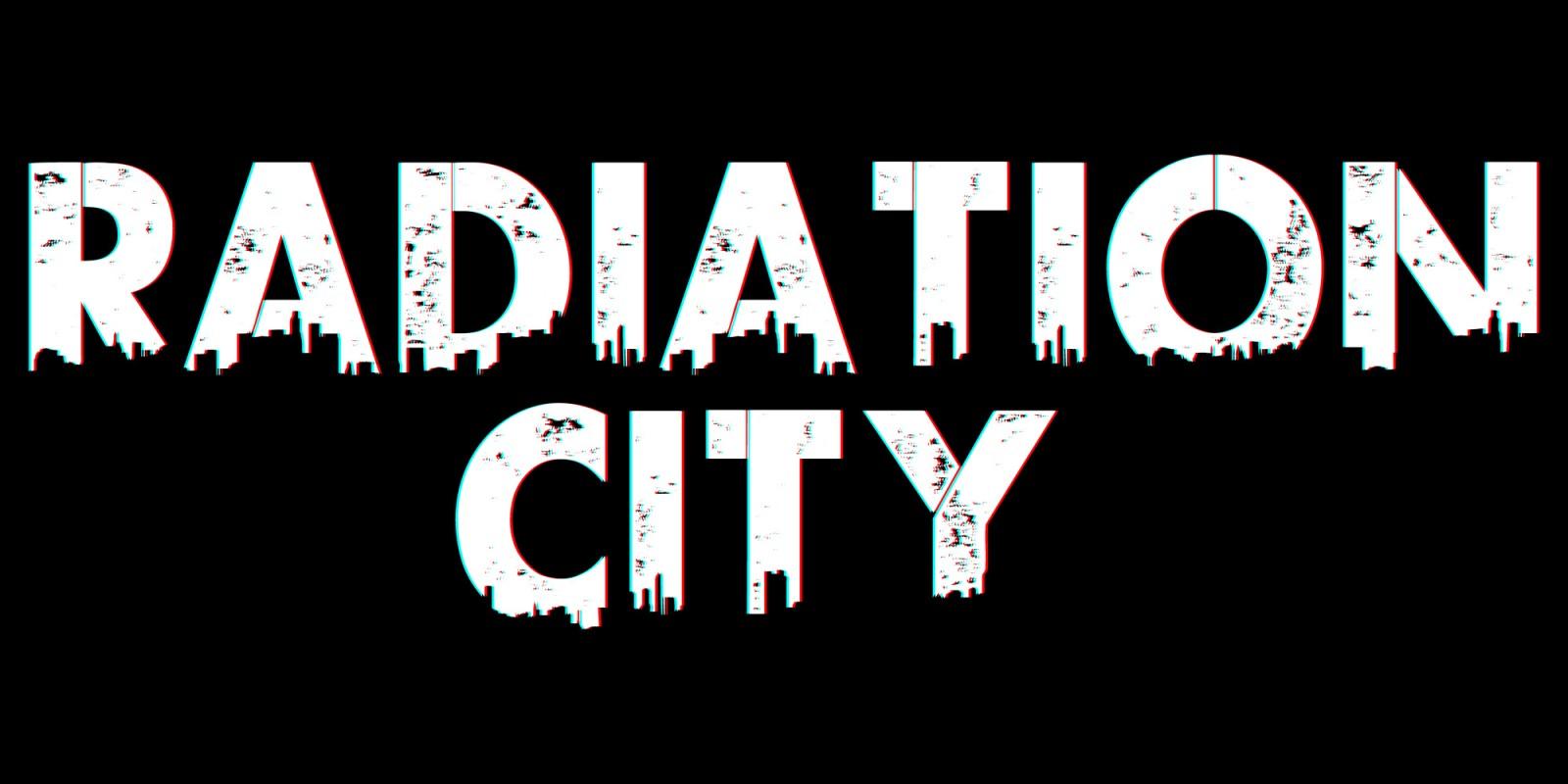 Radiation City – Recensione