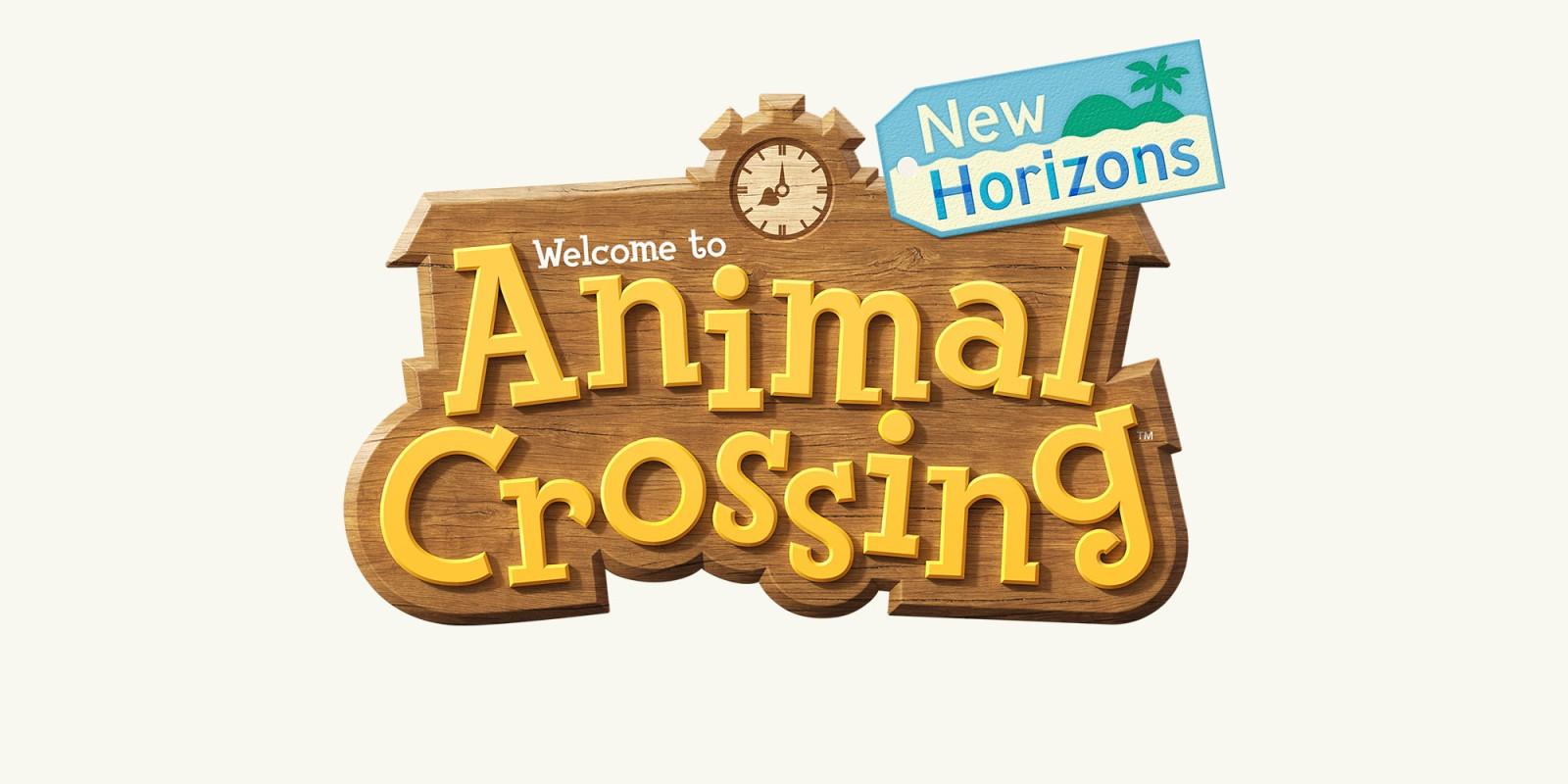 Salvataggi cloud di Animal Crossing New Horizons disabilitati per evitare la manipolazione del tempo