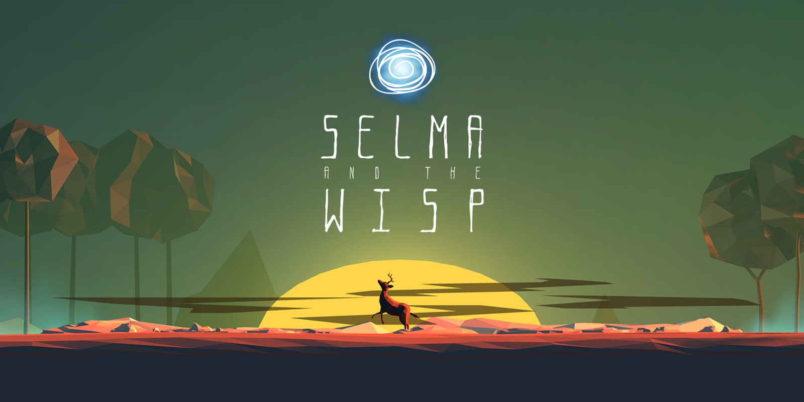Selma and the Wisp – Recensione