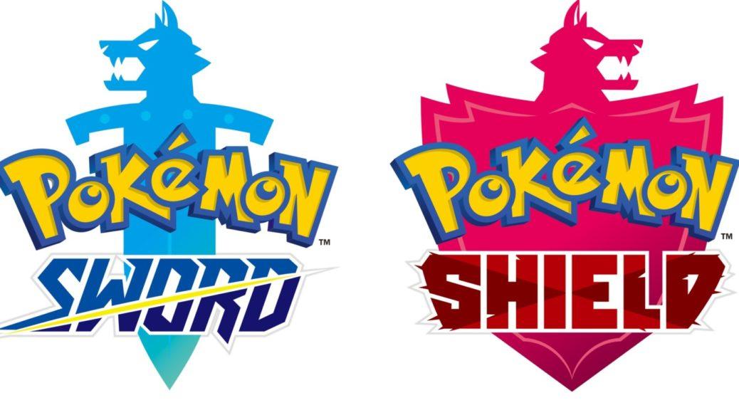 Nuovo nostalgico trailer per Pokémon Spada e Pokémon Scudo