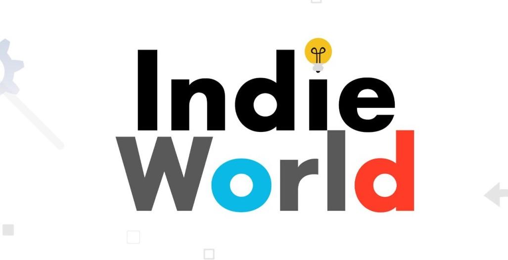 Tutti i giochi e le date di uscita dei titoli annunciati durante l'Indie World