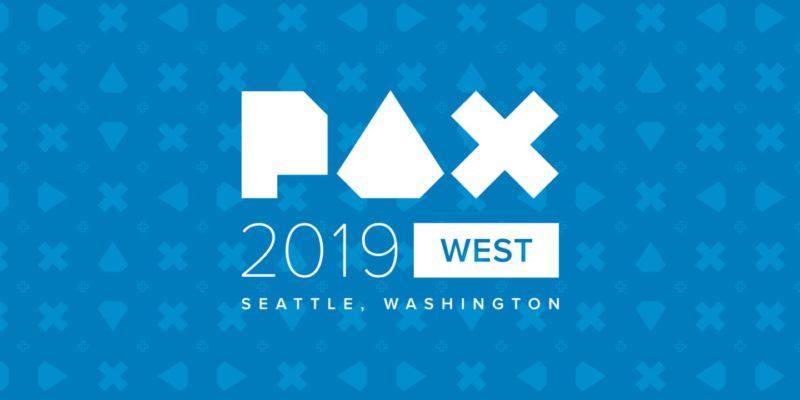 Ecco la line-up ufficiale di Nintendo al PAX West 2019