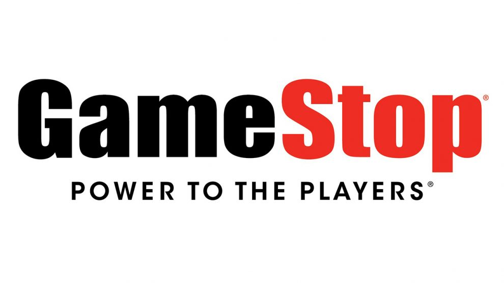 Gamestop rivela 12 placeholder: Nintendo Direct alle porte?