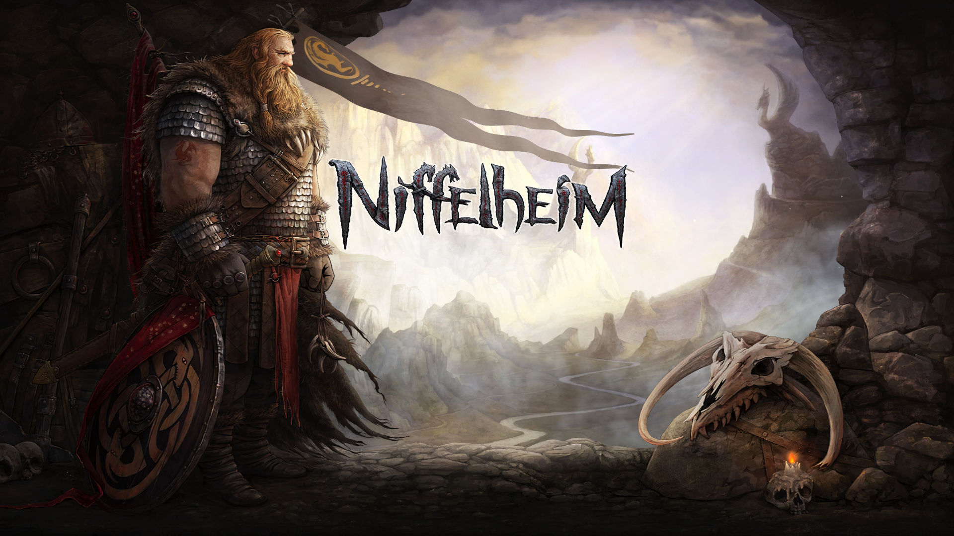 Niffelheim – Recensione