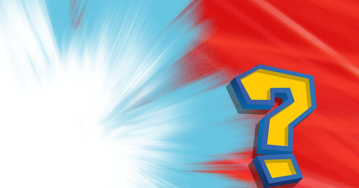 Appare un Pokémon selvatico glitchato misterioso nelle terre di Galar!