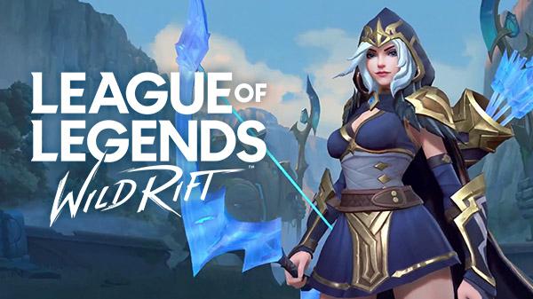 Rumor: League of Legends in arrivo su Nintendo Switch?