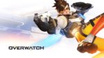 Overwatch: Legendary Edition - Recensione